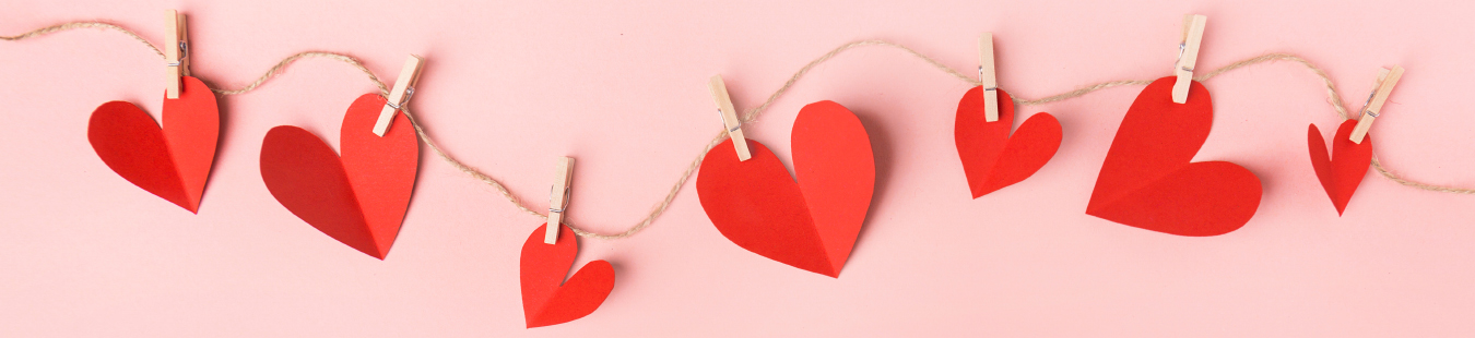 The Love String